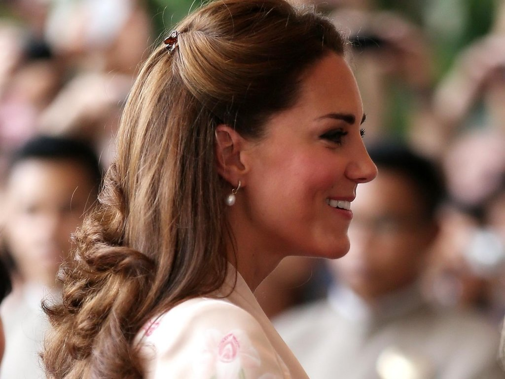 Hair-stylist-Kate-Middleton