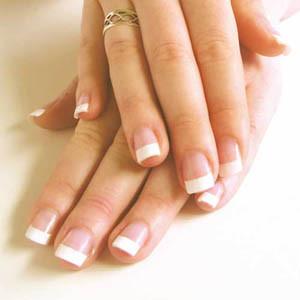 Corso di estetista - Nails art