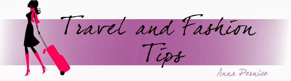 header blog anna2 (1)