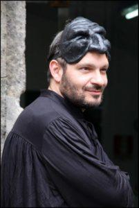 Gennaro Patrone