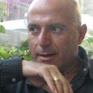 Maurizio Sena - Docente Sirio Aja