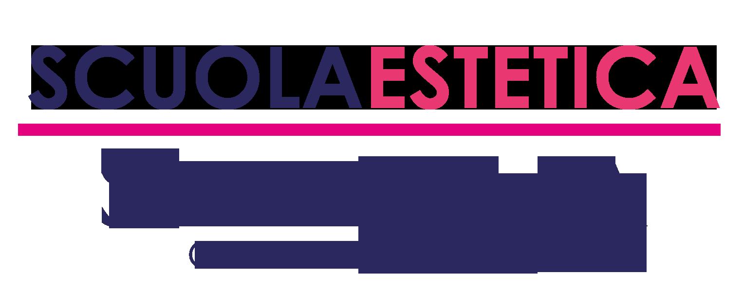 sirioaja logo