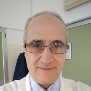 Luigi Scognamiglio - Docente Sirio Aja