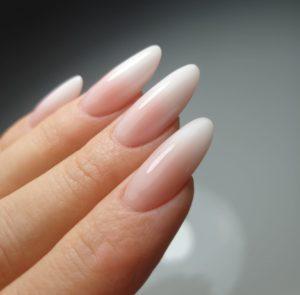 Corsi Beginner nails accademy - Corso onicotecnica - Sirio Aja