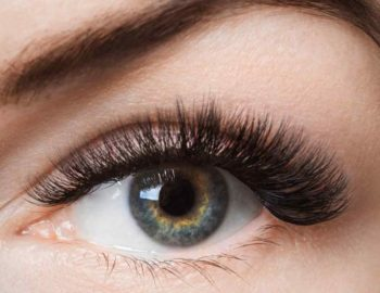 Classic-and-Volume-Eyelash-Extension-845x684