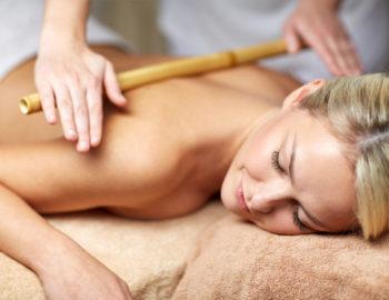 Greens-Bamboo-Massage-1150x765