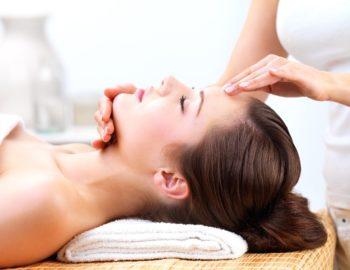 craniosacral massage fort mill, craniosacral therapy, craniosacral tega cay, craniosacral charlotte, massage ft mill, masasge fort mill
