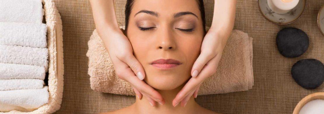 Corso per massaggi - Bio Lifting Face - Scuola di estetica
