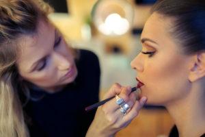 Corsi-Make-up