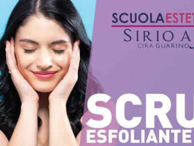 scrub-esfoliante-viso