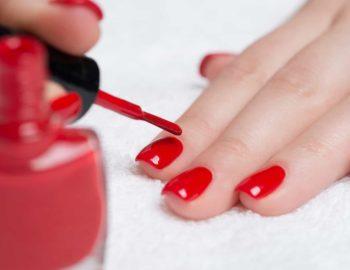 manicure-brasiliana
