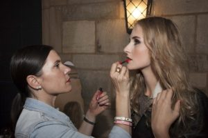Professione Make Up artist: 4 motivi per diventarlo