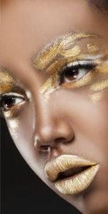 Corsi liberi Makeup - makeup artist - scuola estetica Napoli Sirio Aja