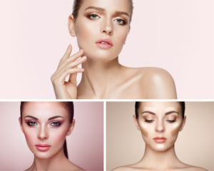 Beauty School - Corso estetista - Scuola estetica Sirio Aja