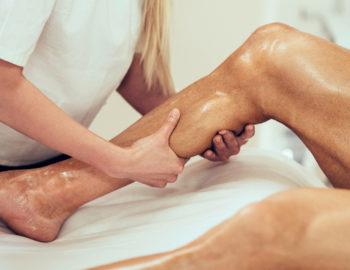 massaggio-decontratturante-02