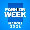 Fashion week 2021 - Scuola di estetica Napoli - Sirio Aja