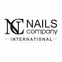 Nails company - Scuola di estetica Napoli - Sirio Aja