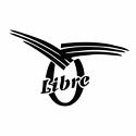 Libre - Scuola di estetica Napoli - Sirio Aja