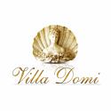 Villa Domi - Scuola di estetica Napoli - Sirio Aja