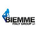 Biemme - Scuola di estetica Napoli - Sirio Aja