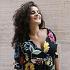 Rebecca Iaciancio - Scuola di estetica Napoli - Sirio Aja