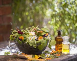 Cos'è esattamente la naturopatia?