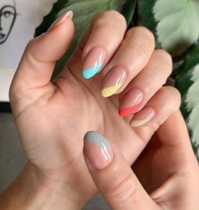 Trend Nails 2021: scoprili tutti