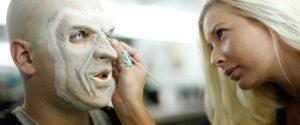 corso-truccatore-dello-spettacolo-accademia-napoli-makeup-artist