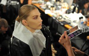 makeup-artist-truccatore